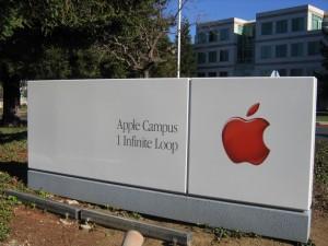 apple-company-store---02