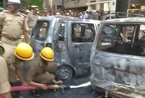 bangalore_bjp_office_blast_295