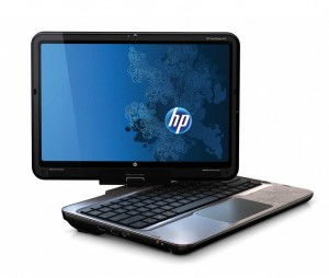 cheap-hp-laptops