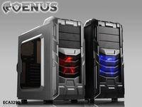 coenus-enermax-eca3290,N-F-379275-1