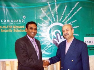 comguard-india-acquires-converged-solutions-1015
