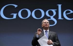 eric-google-logo-635