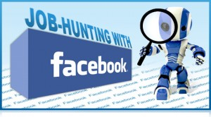 job-hunting-with-facebook3