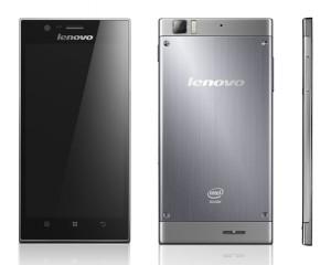 lenovo-k900