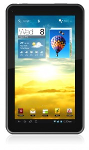 mTAB7_front
