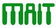 mait_logo