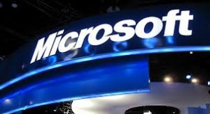 Microsoft has appointed Karan Bajwa as the new  MD