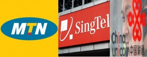 mtn-chinamobile-singtel-1024x402