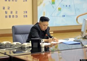 o-NORTH-KOREA-ATTACK-PLAN-2-570