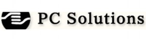 pcsolution_logo