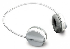 rapoo-bluetooth-stereo-headset-h3050-grey-