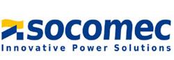 socomec-logo