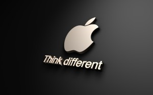 Apple is likely to launch iOS7 at the Worldwide Developers Conference in San Francisco.