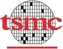 tsmc-250x196