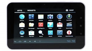 ultra-cheap-android-tablet-comes-to-india-52ed4114cf