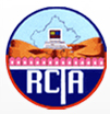 RCTA President Elections to be held on 5th May, 2013