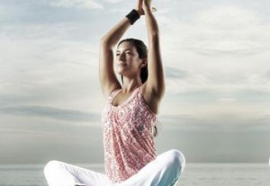 yoga-for-glowing-healthy-skin_03_2011