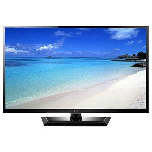 117790-lg-32ls4600-led-32-inches-full-hd-television-picture-large