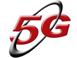 5G_Mobile_Radio