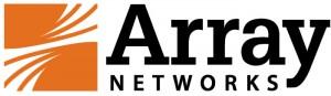 ADRFC-Array-Logo-Color
