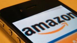 Amazon_phone_1-580-75