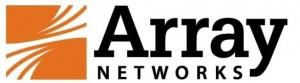 Array Networks logo