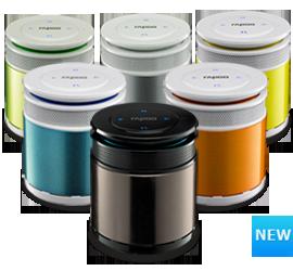 Bluetooth Mini Speaker A3060