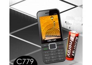 Celkon_battery