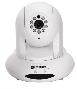 DG-SC3800P