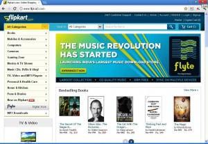 Flipkart to close its online music store Flyte by 17th June