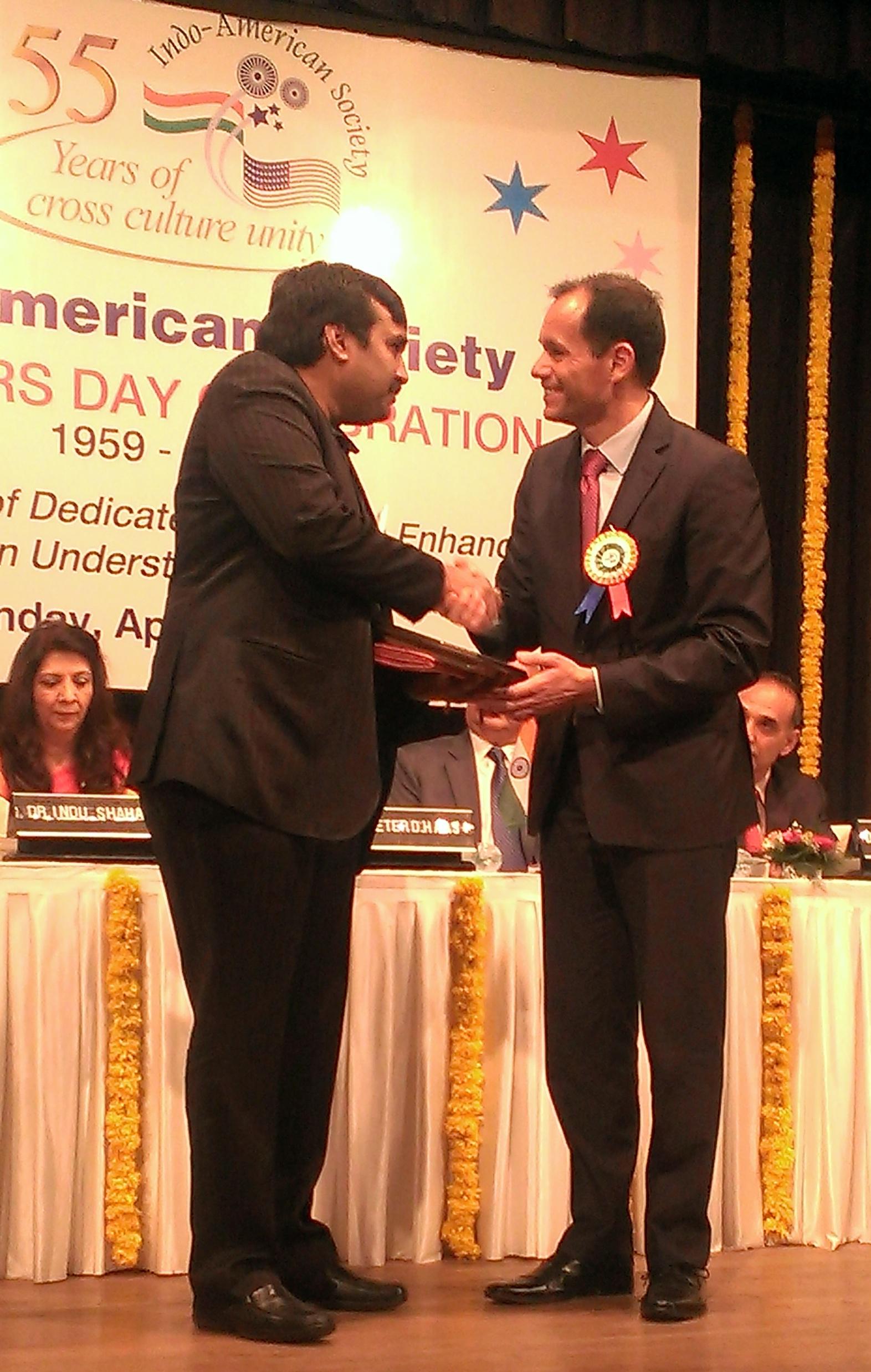 IT-Innovator-Award