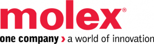 Molex_Logo