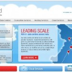BSNL Launches Cloud Services in Collaboration with Dimension Data