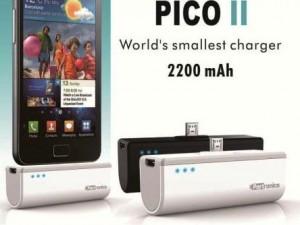 PICO II  - Copy