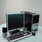 IDC predicts slump in PC market in 2013