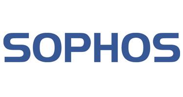 Sophos Large copy