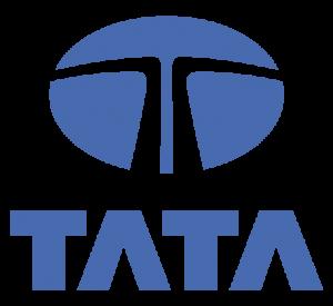 Tata-Group_0