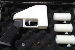 The-worlds-first-gun-made-with-a-3D-printer