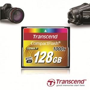 Transcend_CF1000