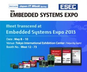 Transcend_ESEC2013