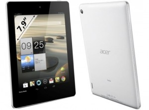acer-iconia-a1-