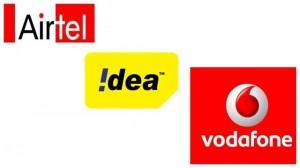 airtel_vodafone_idea_640x360