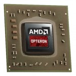 amd-opteron-server-chips