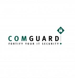 comguard_logo_new