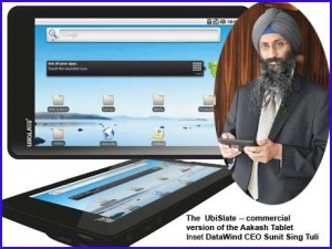 datawind-aakash-tablet-for-$-40-586