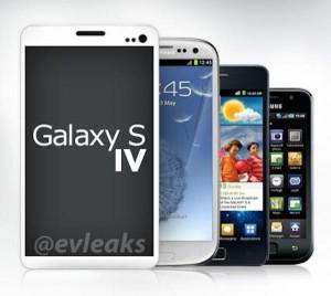 galaxy-s4-1_0