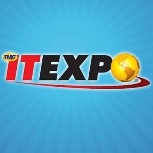itexpo-31_600