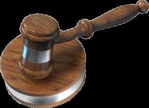 judge-stick-request-psd8124
