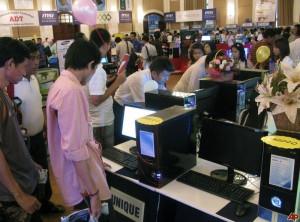 myanmar-computer-expo-2010-8-16-19-40-7
