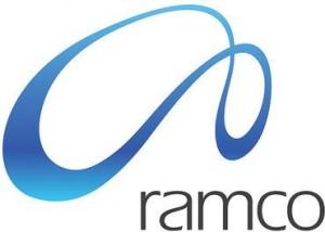 ramco-370x264